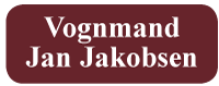 Vognmand Jan Jakobsen